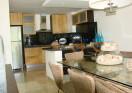 Riviera Azul Kitchen