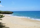 Dominican Beach Land For Sale