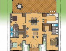 floor-plan-villa-for-sale