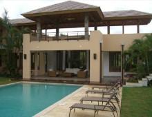 luxury-caribbean-villa-veranda