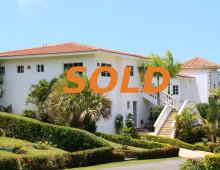 Residenciál Hispaniola Villa For Sale