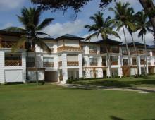 Riviera Azul Beach Condos