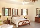 Sea Horse Ranch Villa Sirena Bedroom 2