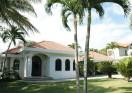 Sea Horse Ranch Villa Sirena Front