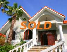 003SOLD