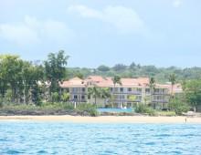 hispaniola-beach-condominiums