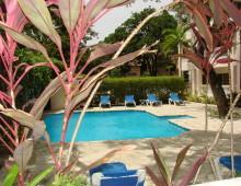 Hispaniola Sol Condos in Sosua