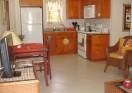 Hispaniola Sol Living Area