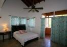 Bedroom in Beach Condo