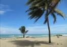 Serenity Beach in Cabarete