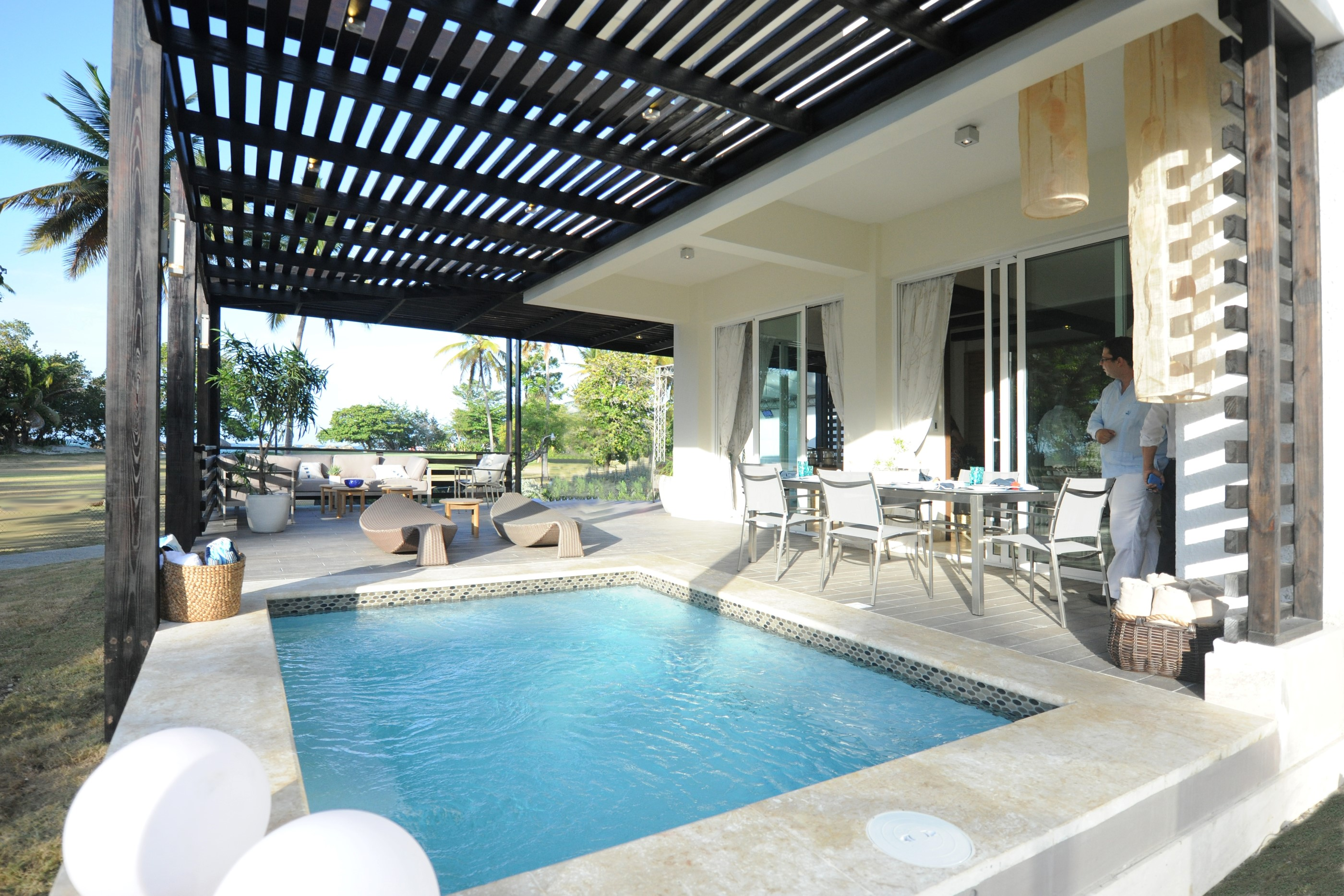 Blue Jacktar Condo Blue Cove Realtyblue Cove Realty