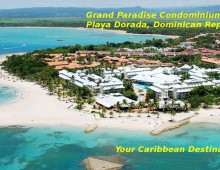 grand-paradise-aerial-view