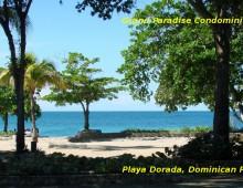 grand-paradise-beach