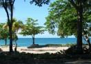 Grand Paradise Beach Condos at Playa Dorada
