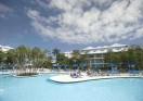 Pool at Grand Paradise