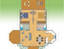 villa-tamarindo-floor-plan