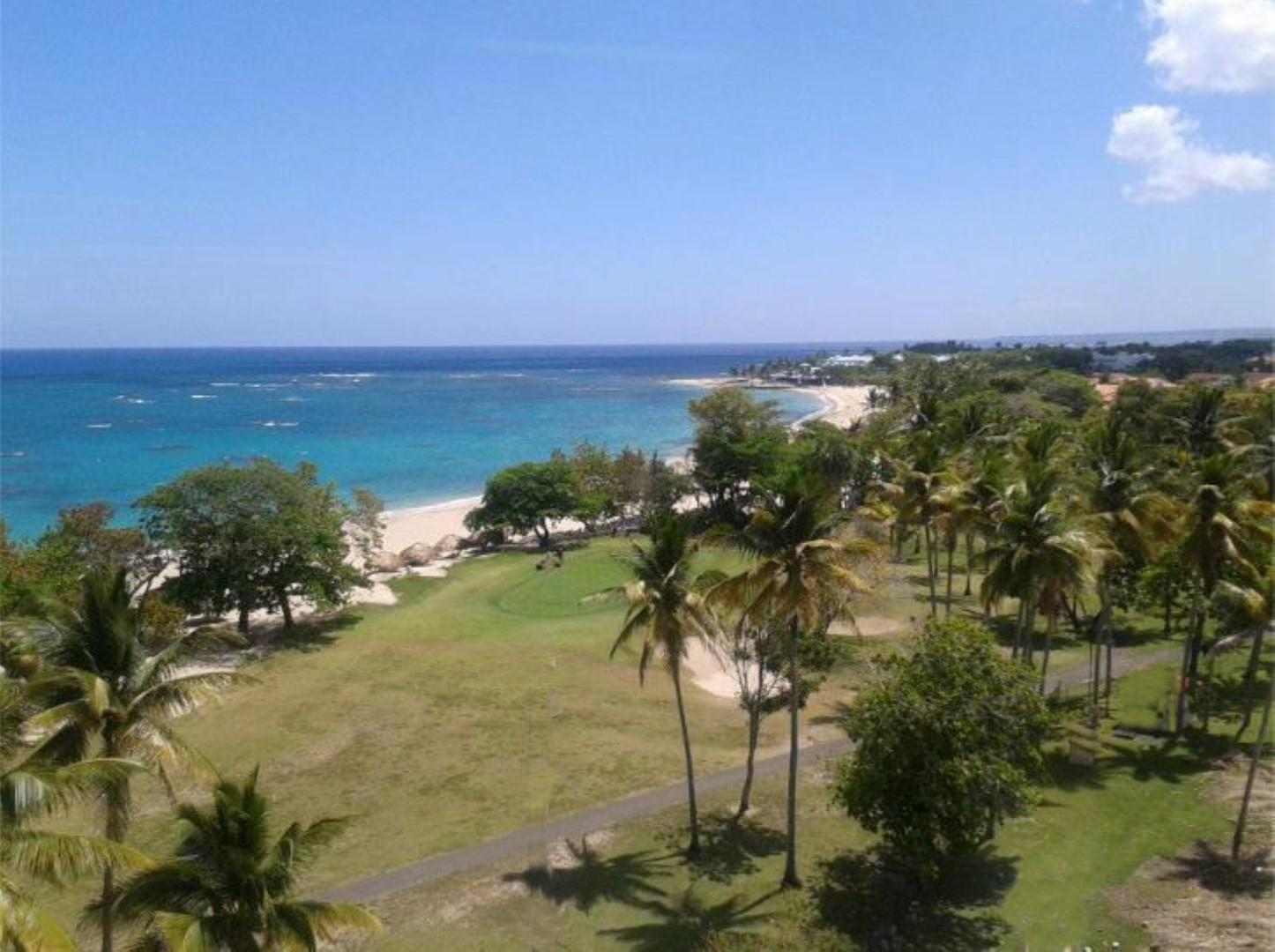 Playa Dorada Luxury Condominium Blue Cove Realtyblue
