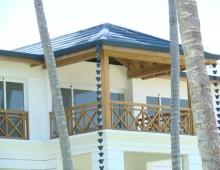 riviera-azul-third-floor-veranda