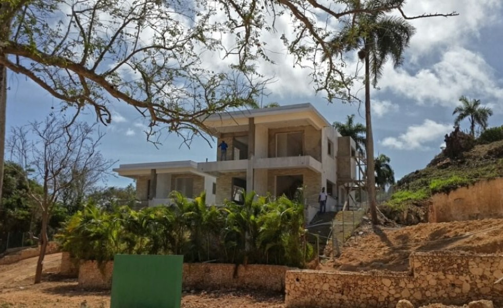 sosua-townhouse-for-sale