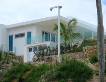 sosua-villa-for-sale