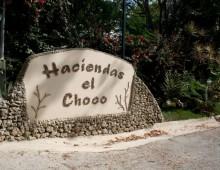 Haciendas el Choco Building Lots For Sale